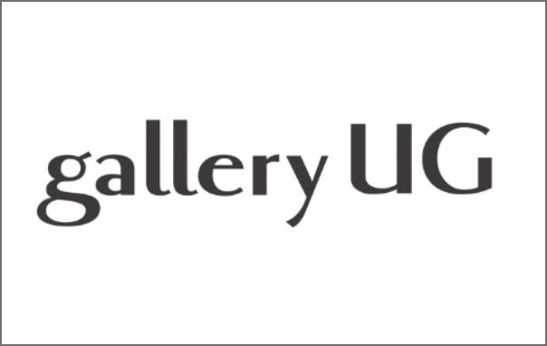 GALLERY UG TENNOZ