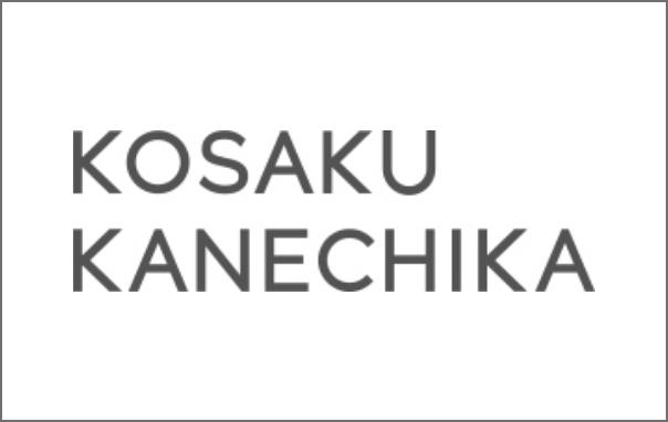 KOSAKU KANECHIKA
