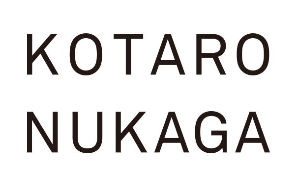 KOTARO NUKAGA