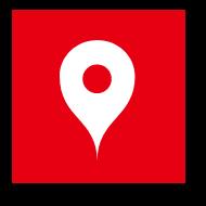 TENNOZ MAP