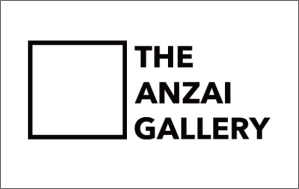 THE ANZAI GALLERY