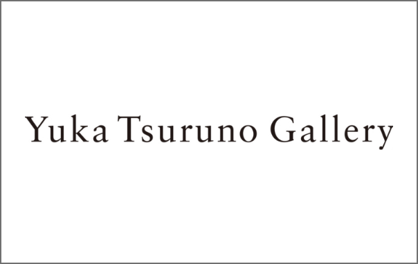 YUKA TSURUNO GALLERY