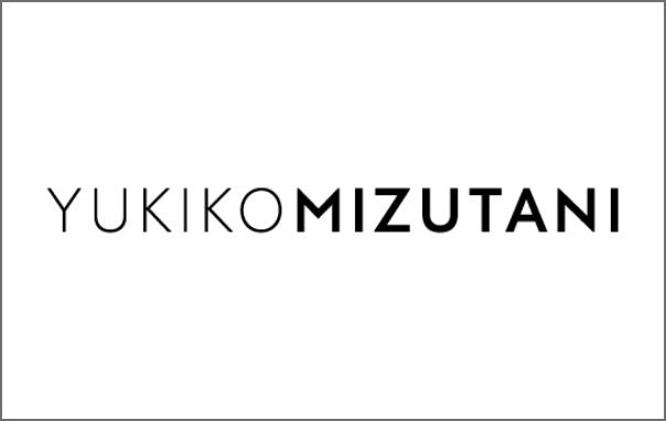 YUKIKO MIZUTANI