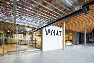 WHAT MUSEUM「バンクシーって誰?展」と連携した割引メニューの実施
